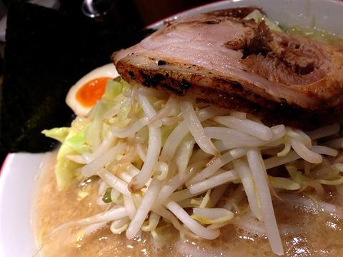 babayoshimaru11