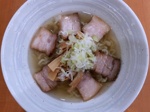 harumachikoiwa11