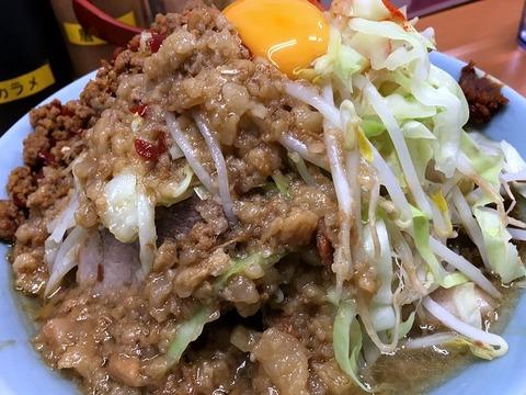tachimashi09