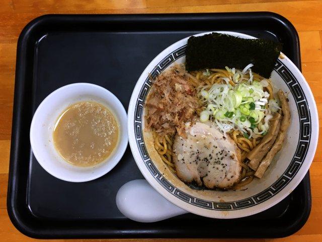 ryugetsu106