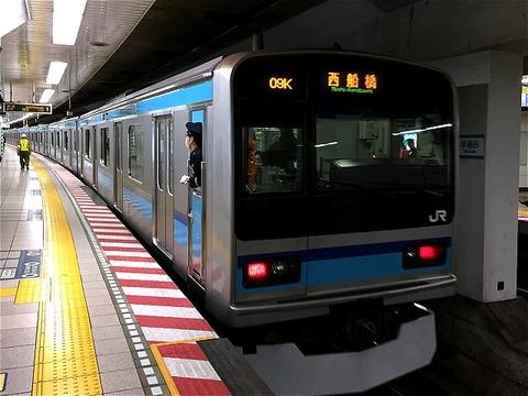 kasugateiwaseda02