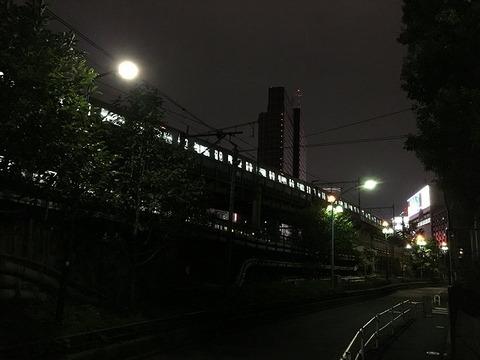 jirootakibashi13