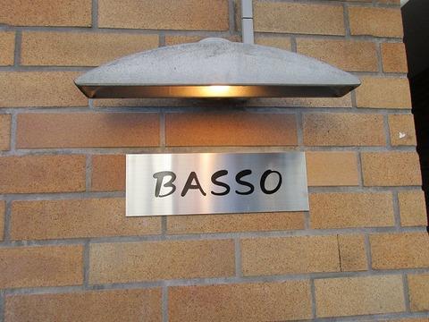 basso04