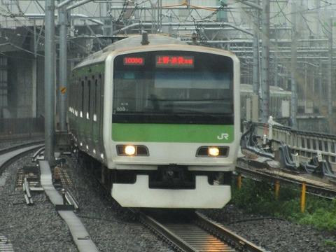 chiyorori02