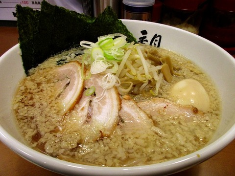 kazuki05