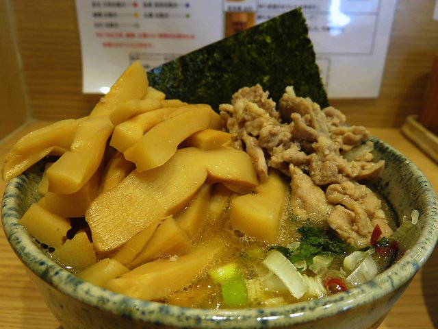 sharinshinbashi11
