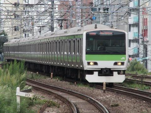 ebisusuzuran02