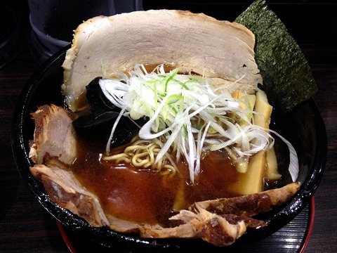 takanotsume08