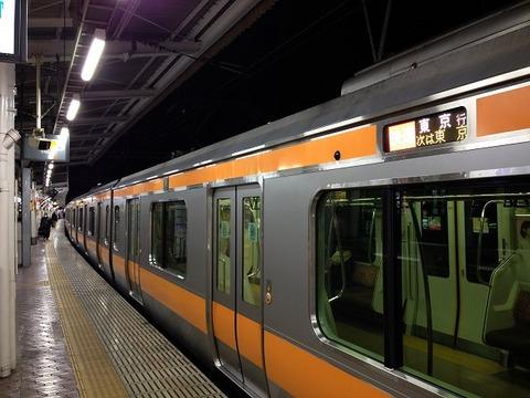 mashimashi02