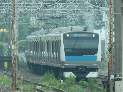 ohimachiwaka20