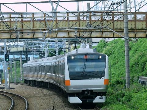 mutahiro02