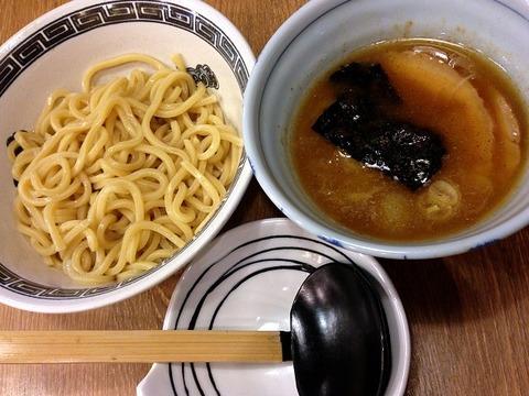 isomarukitaguchi10