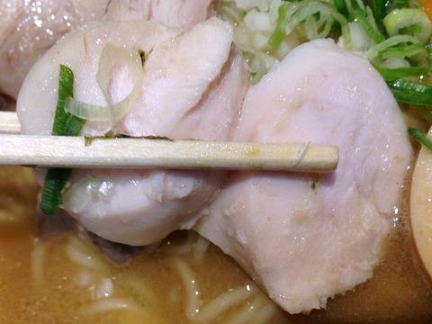 ogikuboakatsuki14