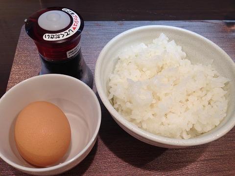 menshokikuchi14