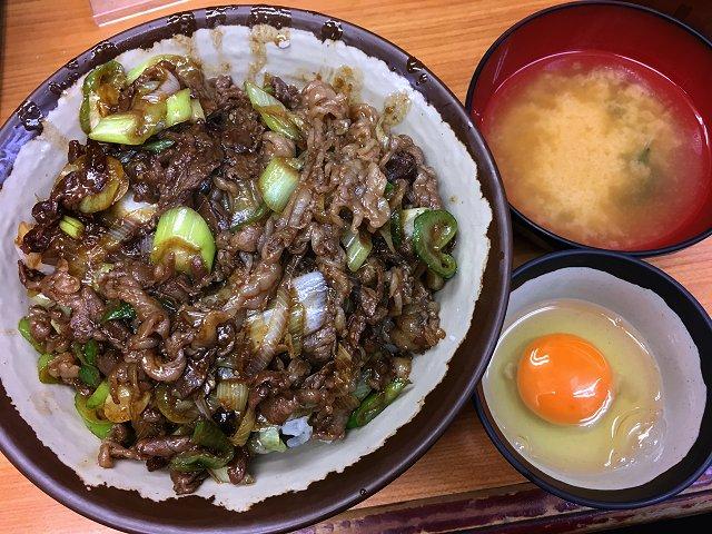 kichijojidon213
