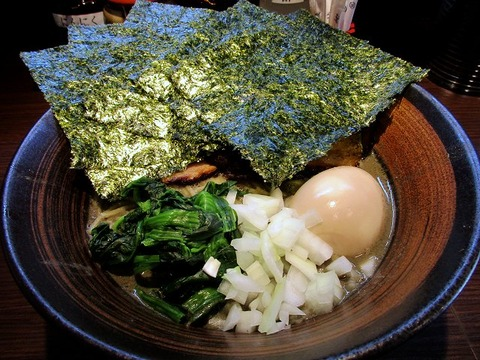 nikunamisho12