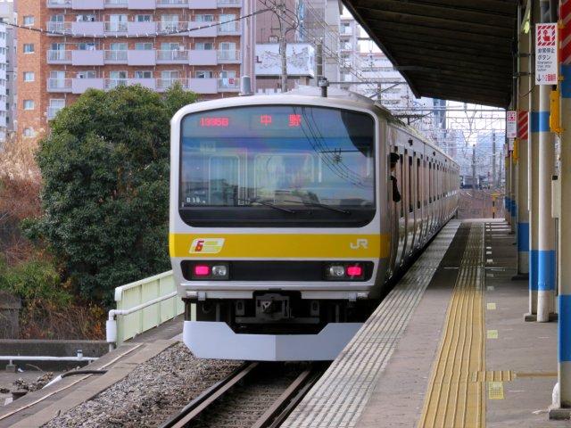 tsukihikameido02