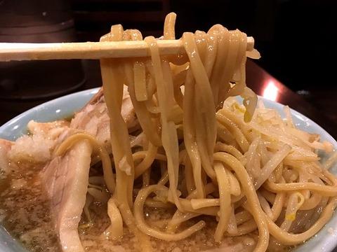 yamashokadofuji12