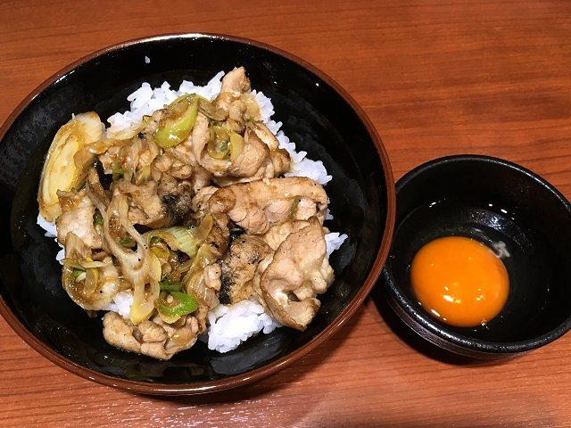 kichijyojiya18