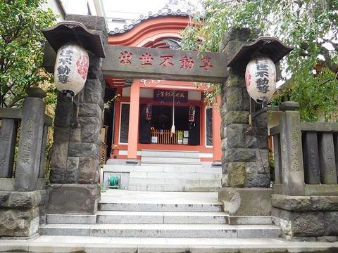 shirakawataishoken17