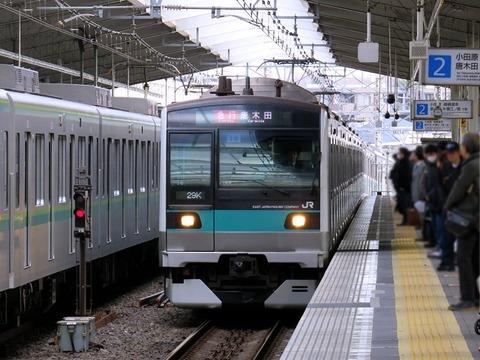 kitamitaishoken02
