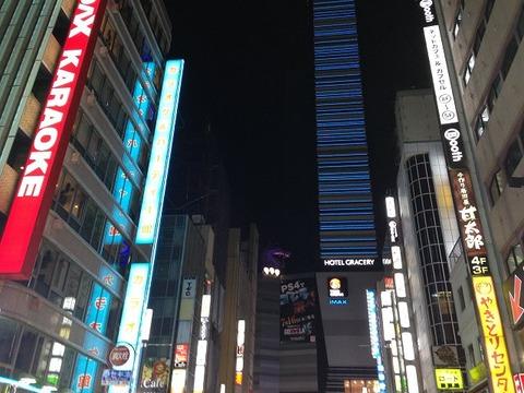 yakiagotakahashi22