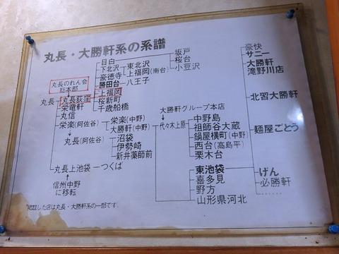 kamifukuokamarucho05