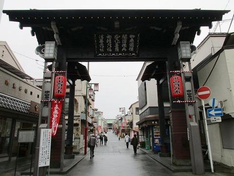 tofuan02