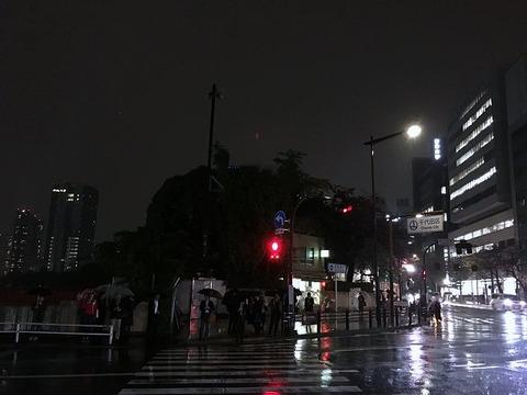 gaganaichigaya202