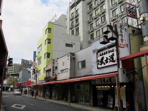 bushidokoiwa24