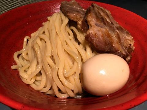 momonosuke12