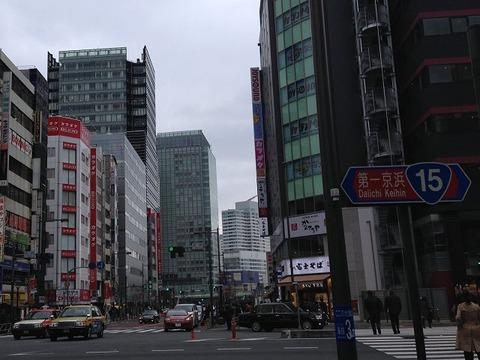 menyayasugi17