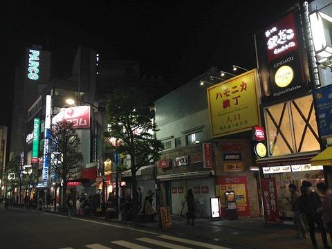 isomarukitaguchi02