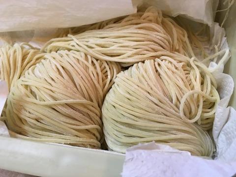 menyafukurou07