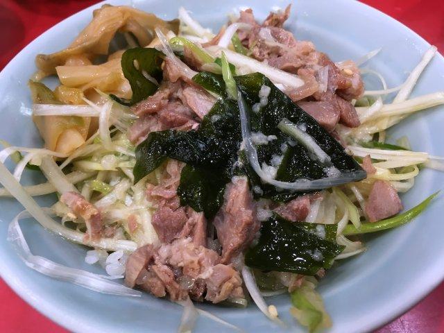 kaizannishihuna416