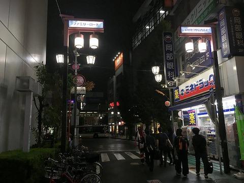 takeyanakano02