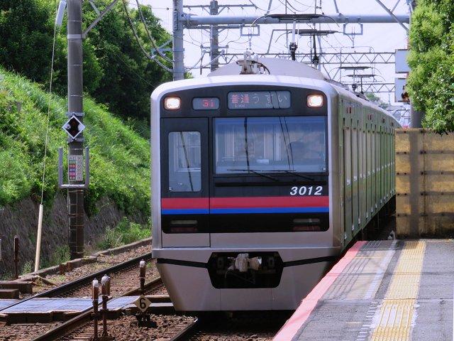 funabashiichizu02