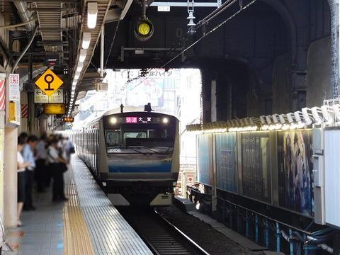 ohakosugamo02