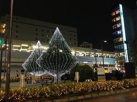 daikoenji02