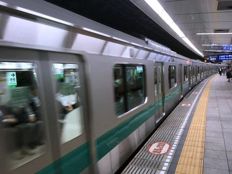 tadokoroakasaka02