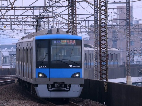 nonokura02