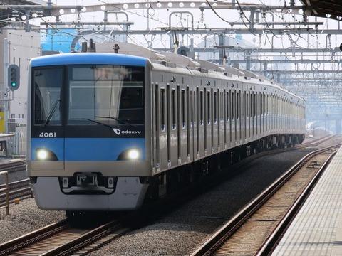 cfnishikawa02