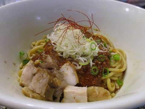 yamaguchiratsusiki14