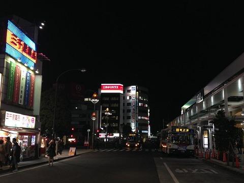 isomarukitaguchi17