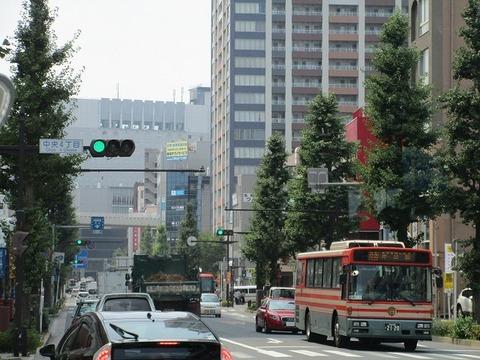 tetsuchiba02