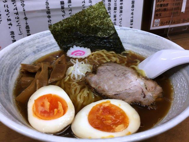 ramenkawabe09