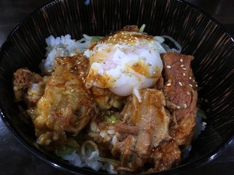ichirikitateishi15