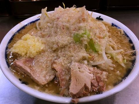 daimatsudo14