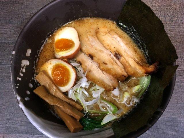 edomurasaki10