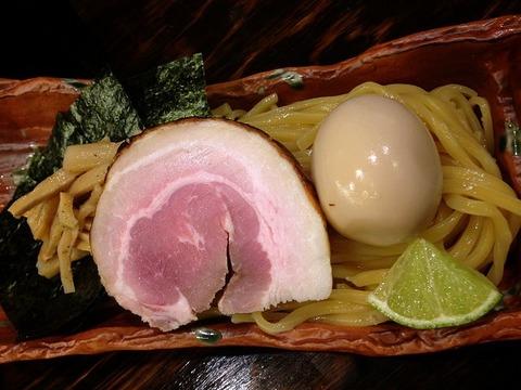 nagisa11